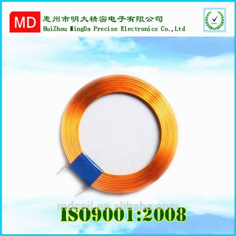 magnetic inductor inductor magnetic loss 28 images air inductor losses 28 images toroid magnet ferrite