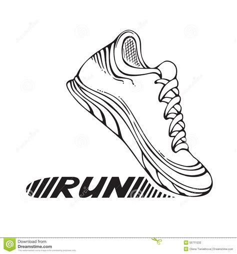 sole clipart running shoe sole clipart www pixshark images