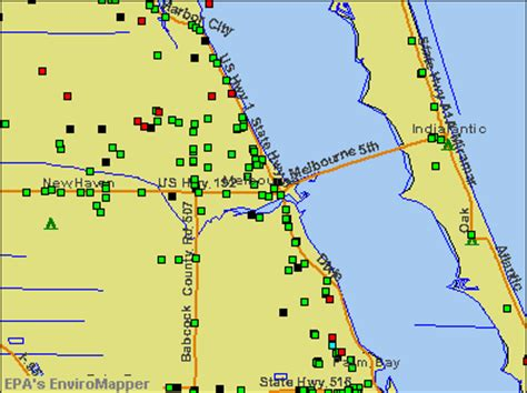 map of florida viera melbourne square mall map world map 07