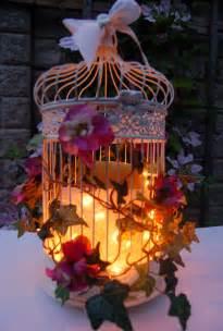 birdcage centerpieces weddings les belles cages on bird cages birdcage centerpieces and birdcage decor