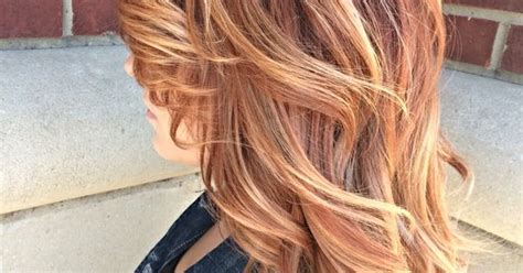 i have copper hair what toner red to blonde balayage using pravana color and the pravana