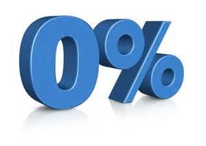 o percent finance on new cars 0 interest offered on new 2012 corvettes corvette