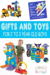 2 year boy gifts best gifts for 2 year boys in 2017 itsy bitsy