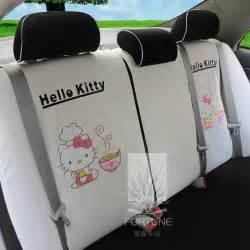 Car Seat Covers For Toyota Yaris Buy Wholesale Fortune Hello Autos Car Seat Covers