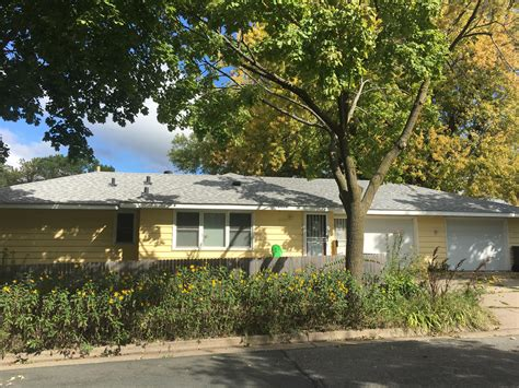 prince s childhood homes mndot research helps create a
