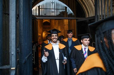 Of Canterbury Mba Entry Requirements by Kent Business School Postgraduate Reception Kent