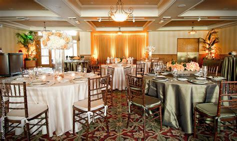 Banquet Rooms by Banquet Design Studio Design Gallery Best Design