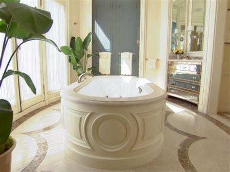 classic badezimmerboden fliese moderne badezimmerboden ideen 15 wundersch 246 ne designer