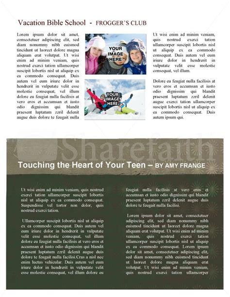 open office newsletter templates open bible church newsletter template newsletter templates
