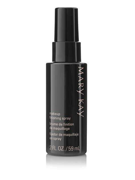 Makeup Finishing Spray 174 makeup finishing spray by skindin 228 via