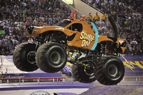 monster truck show hamilton monster jam hamilton 2016 firstontario centre april 23