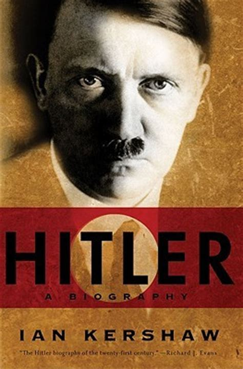 hitler biography free ebook hitler by ian kershaw reviews discussion bookclubs lists