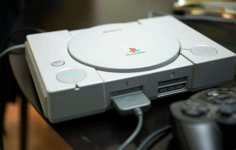 Playstation One Ps1 Tebal Psx i 10 migliori giochi per sony playstation 1