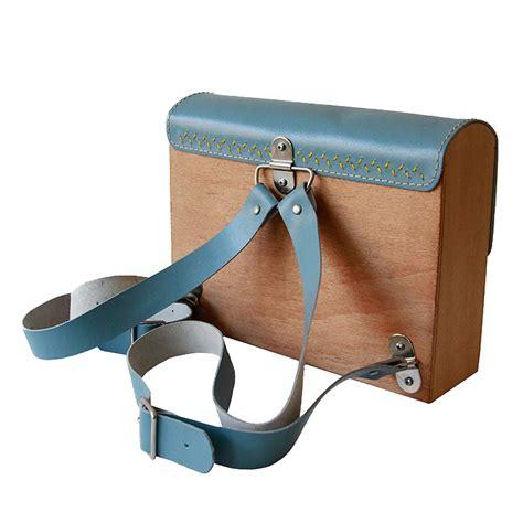 Baby Oh Pomade Nutri Blue Size Travel Pack 1 6oz Waterbased Free grav grav wooden backpack thetot