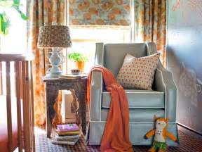 Visitor Chair Design Ideas Shared Space Decorating Ideas Hgtv