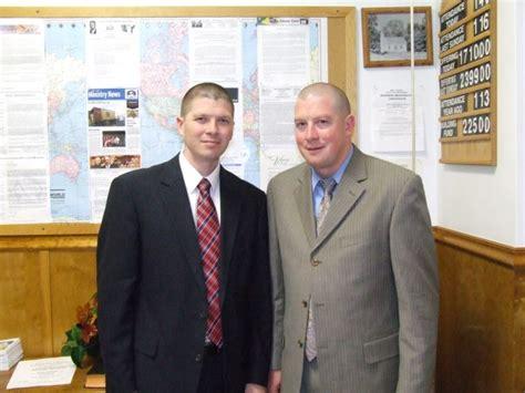 gwinnett county bench warrants gwinnett county bench warrants 28 images mariaka