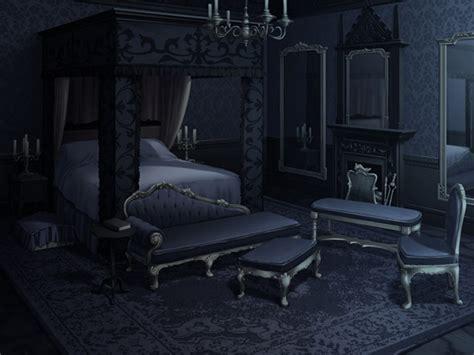small dark bedroom image gallery scary bedroom
