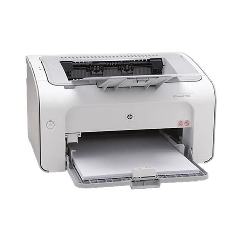 Printer Laserjet hp laserjet pro p1102 printer price in pakistan buy hp laserjet printer ce651a ishopping pk