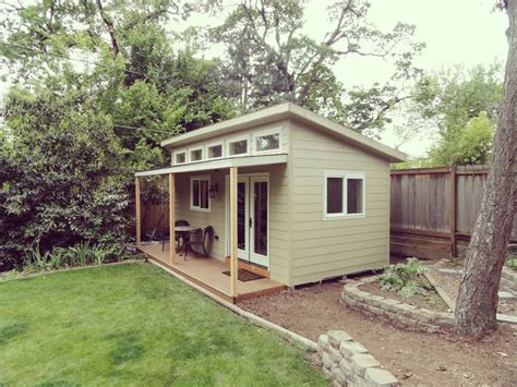 Small Home Builders Eugene Oregon The Build Bohemian Cottages