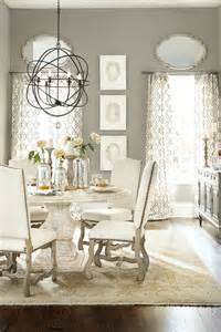 Plus Size Dining Room Chairs dining room how to choose dining room chandelier size chandeliers for