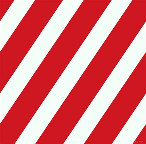 wallpaper engine red line fire engine wallpaper 2017 2018 best cars reviews