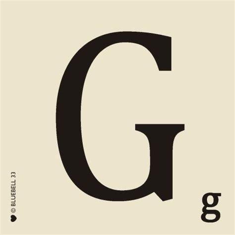 scrabble g scrabble alphabet letter g coaster 163 3 25 a great range