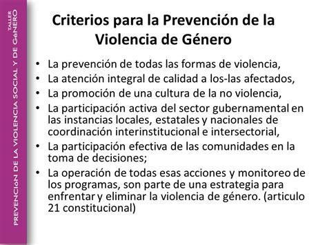 descargar imagenes gratis de violencia de genero prevenci 211 n de la violencia social ppt video online descargar