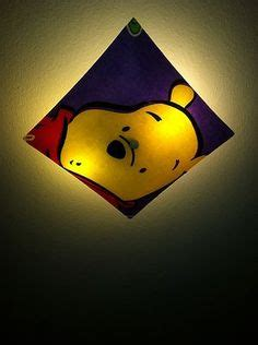 Winnie The Pooh Ceiling Light My Friend Winnie On Winnie The Pooh Eeyore And Piglets
