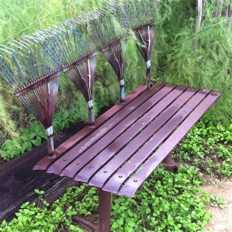 coal beds originate in coal beds originate in cool garden bench 57 best images