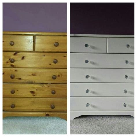 how to update pine bedroom furniture how to update pine bedroom furniture 187 master bedroom