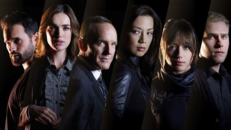film marvel agent of shield the top 10 marvel s agents of shield episodes ign