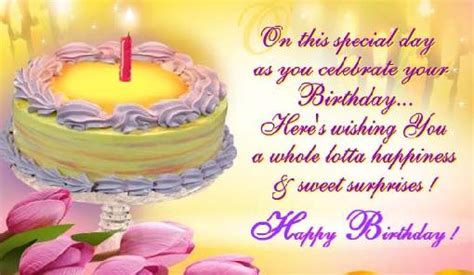 Wishing Happy Birthday Quotes Happy Birthday Wishes Quotes Happy Birthday Wishes