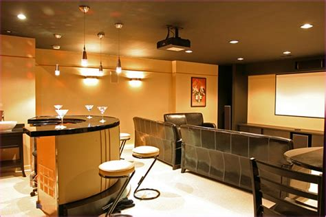 Small Finished Basement Ideas Basement Ideas For Small Basements Fascinating Basement Remodeling Ideas For Small Spaces