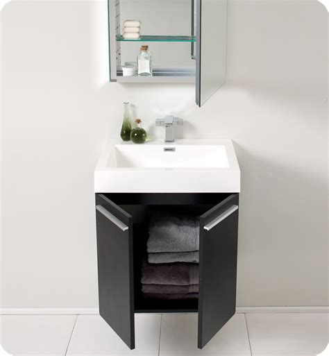where to buy bathroom cabinets large and beautiful