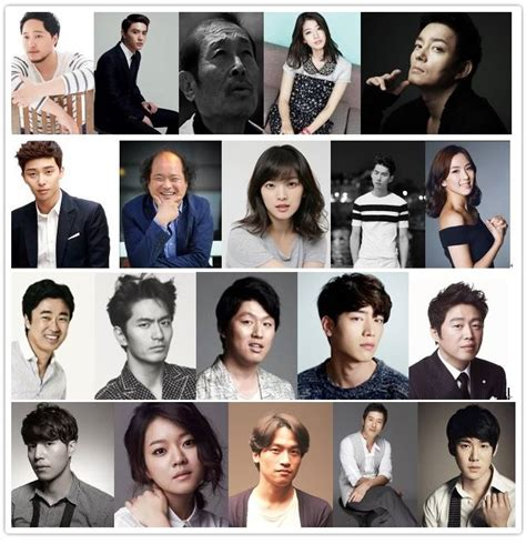beauty inside movie upcoming south korean movie beauty inside rocks an all