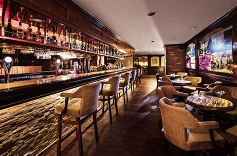 china coast pub restaurant drinks regal oriental