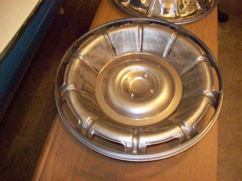 1962 corvette hubcaps 1959 1962 corvette wheels tires hubcaps corvetteforum