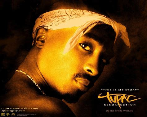 tupac background 2pac backgrounds wallpaper cave