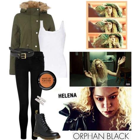 tentang film orphan black best 25 helena orphan black ideas on pinterest orphan