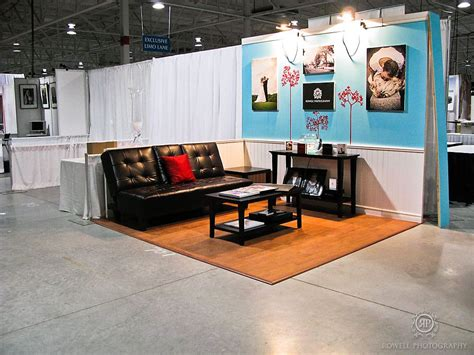 home design expo how to expo booth i like how you feel like your in a living room not a expo booth bridal