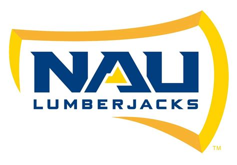 Lumberjack basketball coaches clinic northern arizona