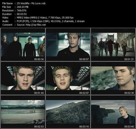 westlife beautiful in white free mp3 download free download video westlife beautiful in white free