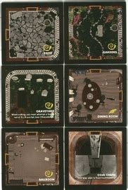 betrayal at house on the hill buy where to buy betrayal at house on the hill 28 images swan card sleeves 57x110mm