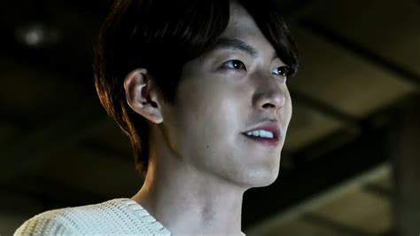 film korea hot young bloods sub indo 17 best images about k movies dramas and variety shows