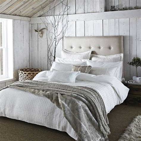 how to make a beautiful bed why you should make your own beauty products simple luxe