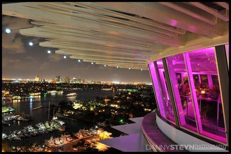 Wedding Venues Fort Lauderdale by 100 Fort Lauderdale Wedding Venues Reviews Lago Mar