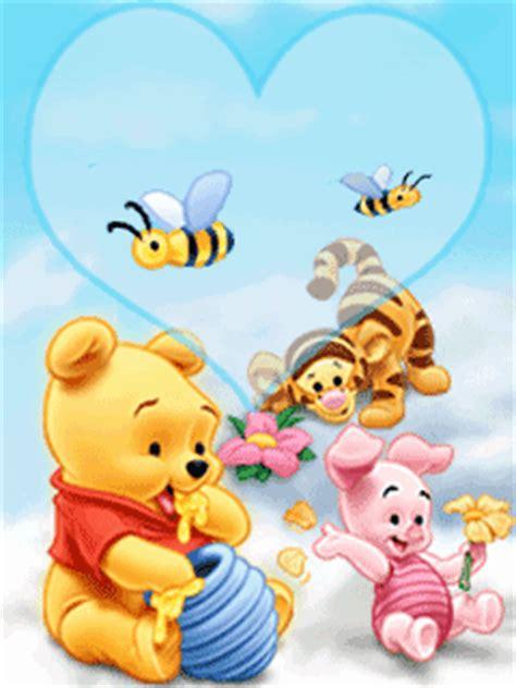 imagenes bonitas winnie pooh imagenes de imagenes bonitas de winnie pooh bebe