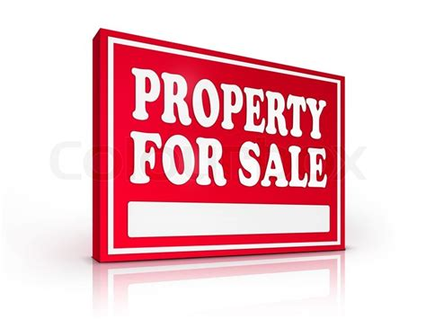 houses with land for sale 301 moved permanently