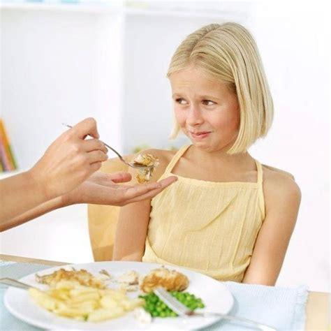 trastornos de la alimentaci n trastornos alimentaci 243 n s 237 ndrome alimentaci 243 n selectiva