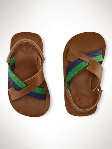 ralph sandals for toddlers leather sandals 38 ralph my lil boy s got style
